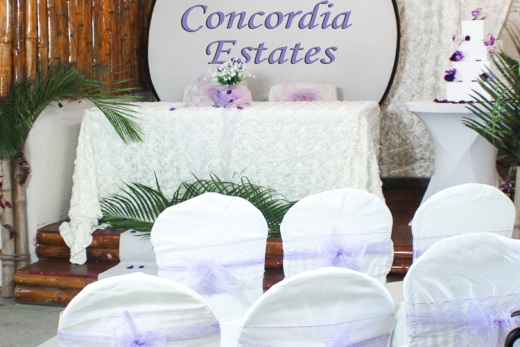 Discover the Beauty of Nature with ConcordiaEstate