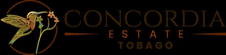 Concordia Estate